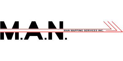 M.A.N. Mapping Services